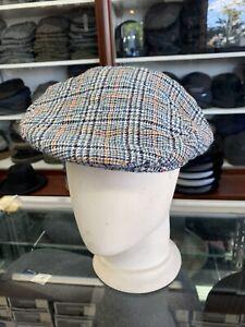 Kangol Peebles Men's Ivy Cap Size XL