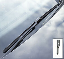 "VW Transporter T5 T6 Wiper Blades 2013-ON HEYNER Germany Premium Quality 24""24"""