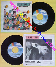 LP 45 7'' NIK KERSHAW Nobody knows One of our fruit machines is no cd mc dvd (*)
