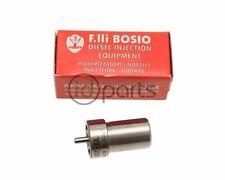 Bosio Injector Nozzle (SD 314) (OM606)