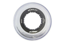 ACT Clutch Release Bearing-Monoloc 884007P For 08-05 Mitsubishi Lancer EVO