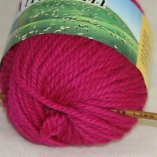 1ballx50g Worsted Soft Warm Wool Chunky Sweater Hand Knitting Yarn 214