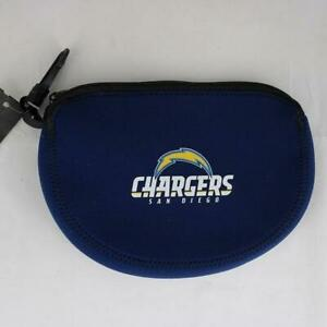 Los Angeles Chargers NFL Officially Licensed Grab Bag Neoprene