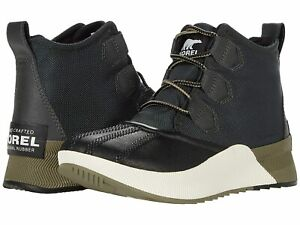 Woman's Boots SOREL Out N About™ III Classic