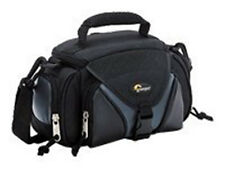 LowePro TX200 tech ff