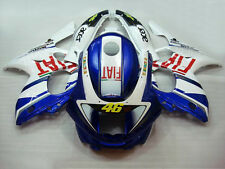 KIN ABS Bodywork Fairing Fit For YAMAHA YZF 600R Thundercat 1996-2007 2000 2001