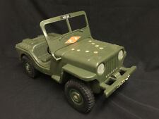 Action Man Vehicle Figures without Packaging