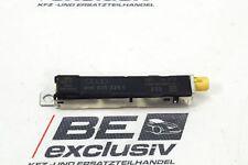 ORIGINALE Audi a8 L 4h 3.0 TFSI Amplificatore Antenna Amplificatore Antenna 4h0035225c