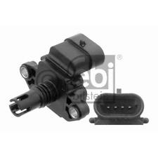 Sensor Saugrohrdruck - Febi Bilstein 30860
