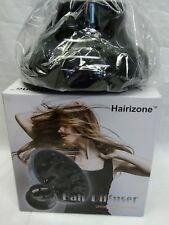 "Hairizone Universal Hair Diffuser Adaptable D-1.7-Inch to 2.6"" HD200"