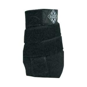 Allsport Dynamics Defender Ankle Support - Right (Small, Black)