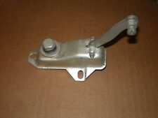 NORS 1932 FORD MODEL B STARTER SWITCH B11450