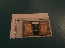 Discworld Stamps Convention Irish 2009