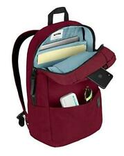 Incase Compass Backpack with Flight Nylon 24 Litres / 16 Inch Laptop - Mulberry