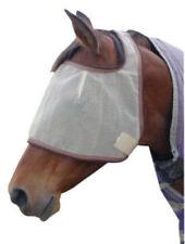 Equine Fly Masks