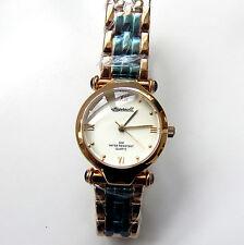 "New Ladies' Ingersoll ""Heritage"" Quartz Watch (IE0008)"