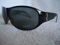 Exté Exte Herren sonnenbrille EX62401 Grün Neu UVP 179€