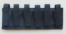 SIX PACK  Magazine Pouch for Ruger LC9 & LC9s Standard Magazines