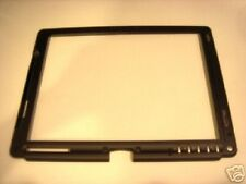 LCD Front Cover for Fujitsu Lifebook T4010 CP211036