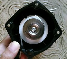 40cc 41.5cc Eton E-Ton Rascal Viper Jr Pull Starter Recoil 700118 TWJ-13 E RFZ4