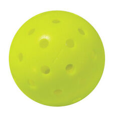 Franklin X40 Yellow or Pink Performance Pickleball Outdoor Balls USAPA Approved