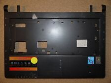 Samsung NC20 Palmrest Touchpad BA75-02161B with speakers