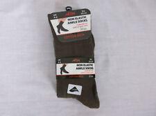 Unbranded Cotton Blend Argyle, Diamond Socks for Women
