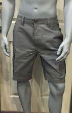 Fox Racing - Slambozo Shorts 2.0 - Mens - Fox Head - Ptr Grey - Cargo Shorts