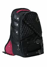 Assassins Creed Suit Up Laptop Backpack - Free Shipping