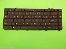 NEW Original Dell Studio 1535 1536 1537 Backlit Laptop Keyboard D794C
