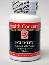 Health Concerns, Ecliptex, 90 ct