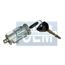Ignition Lock Cylinder Original Eng Mgmt ILC194