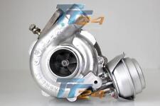 Turbocompresseur # OPEL => Omega B/FRONTERA B # 2,2dti 81kw-92kw # y22dtr 24404592