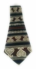 Pierre Cardin Silk Neck Tie