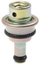 Fuel Injection Pressure Regulator Standard PR360 - Same as BWD 24068