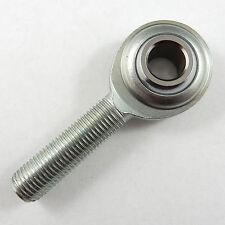 "QA1 3/8"" X 3/8"" Steel Rod End Right Hand Heim Joint F500 Formula 500 CMR6 Ends"