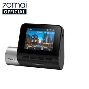 70mai A500S Dual Lens Car DVR 1944P Dash Cam Video Camera Recorder Night Vision