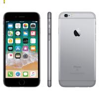 NEW Apple iPhone 6s - 128GB - Space Gray (Unlocked)