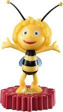 Varta die Biene Maja Nachtlicht LED