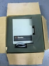 Itw Dynatec Adhesive Application Systems Model L21706