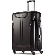 "Samsonite Liftwo Hardside 25"" Spinner Luggage - Black"