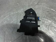 Honda Civic EP3 2.0 01-06 Tipo R Lado Derecho interruptor de ventana eléctrica