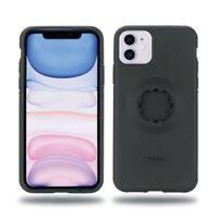 Fitclic Mountcase Pour Iphone 11