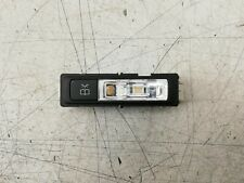 MERCEDES BENZ C CLASS W203 LEFT SIDE HANDLE LED LIGHT A0009068905