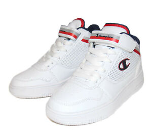 Champion Sneaker Schuhe
