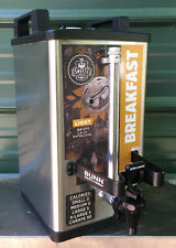 Bunn 1.5 Gal SH Coffee Server 27850.0056 soft heat gallon 3098