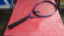 raquette de tennis  Head Suntesy 230  tennis racquet
