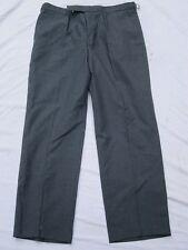 Pantaloni Uniforme,Nr.2 Dress Raf Royal Air Force,Tg. 80/100/116 #20 Aeronautica