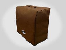 Studio Slips - Mesa Boogie MK III 1x12 Combo Brown Padded Slipcover