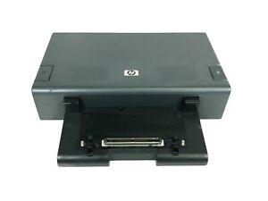 Genuine HP Docking Station Port Replicator Notebook Laptop PA287A